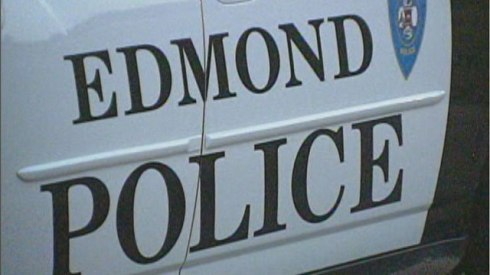 Edmond Police Department Increases Presence in Public Schools