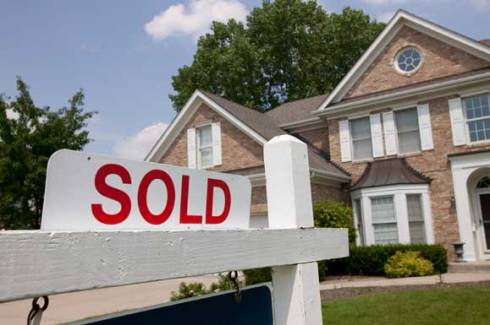 Purchasing a New Home the Right Way