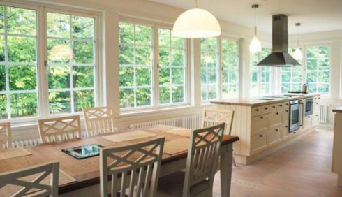 Choosing the Right Type of Window Glass