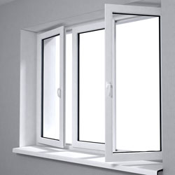Vinyl Windows A Smart Replacement